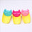 Kid Toddler Baby Faucet Extender Bathroom Sink Gadget - ManSeeManWant