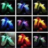 KICK LIGHTS LED SHOELACES HOVERKICKS - ManSeeManWant