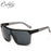 CALIFIT Sunglasses Mens UV400 Shades - ManSeeManWant