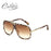 CALIFIT Aviator Sunglasses Men  Retro Original Shades - ManSeeManWant