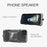 CORNMI Waterproof  Case For iphone 4.7inch - ManSeeManWant