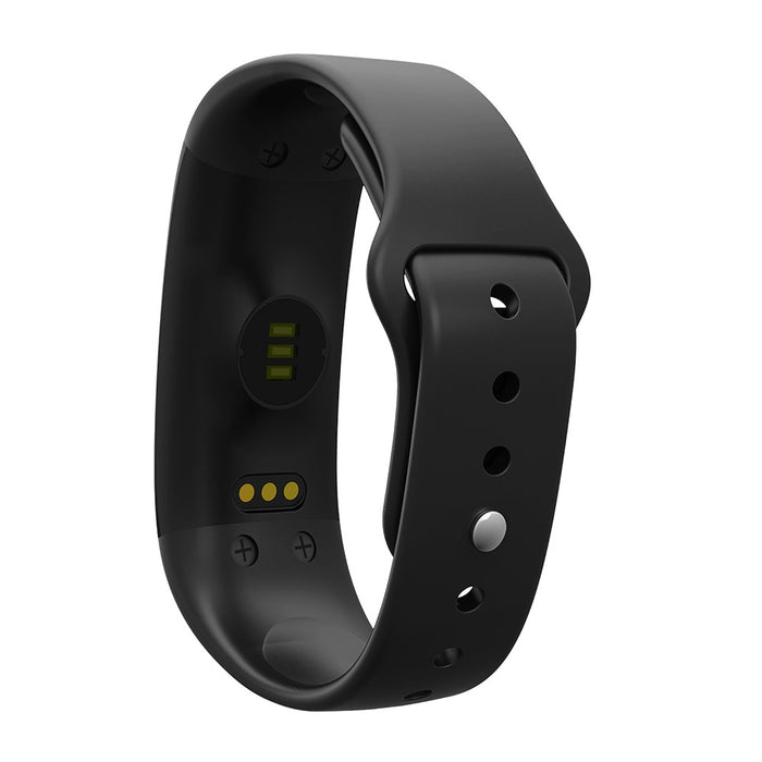 Elephone MGCOOL Band 2 Bluetooth Smartwatch Compare to FitBit - ManSeeManWant