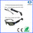 Live Video Recorder Smart Glasses  Wifi Live Streaming  Smart Glasses