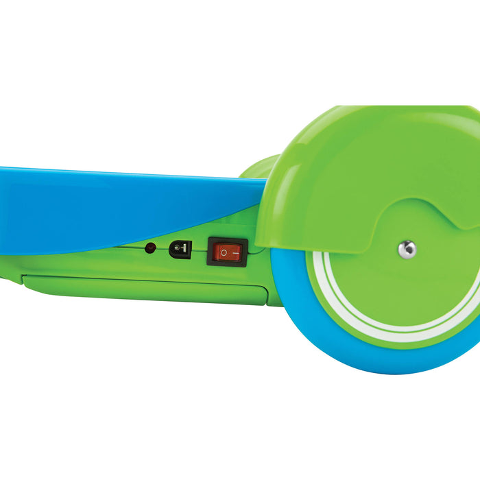 Lil' E Scooter Razor Electric Scooter Junior