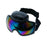 HD skiing sunglasses Mini Camera DVR Video Smart Glasses - ManSeeManWant