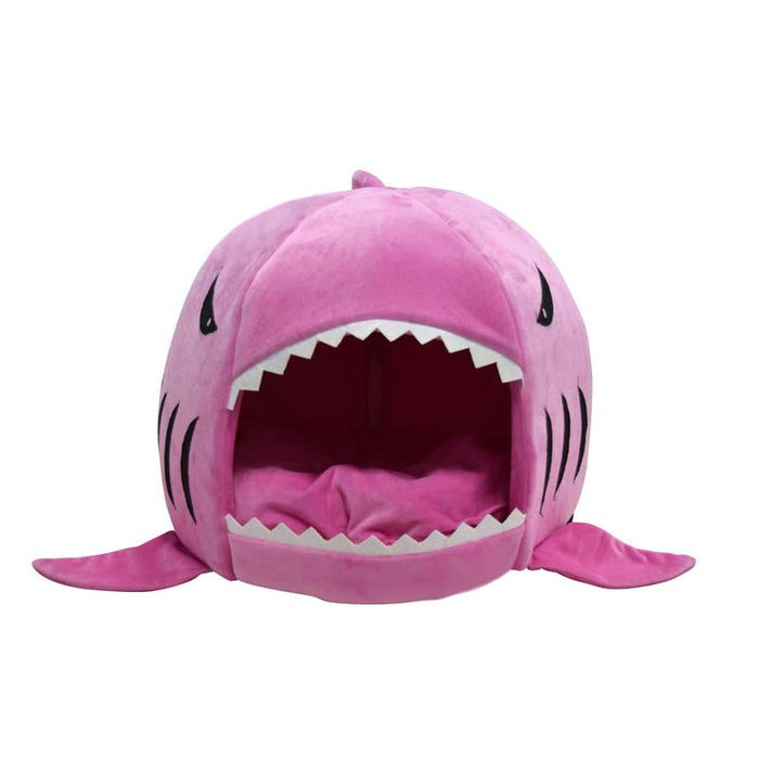 Pet Bed, Shark