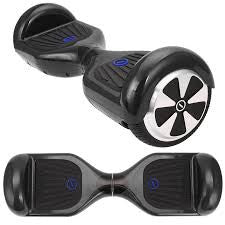 $259 Clearance SALE!!!! NEW CHIC IO HAWK Hoverboard