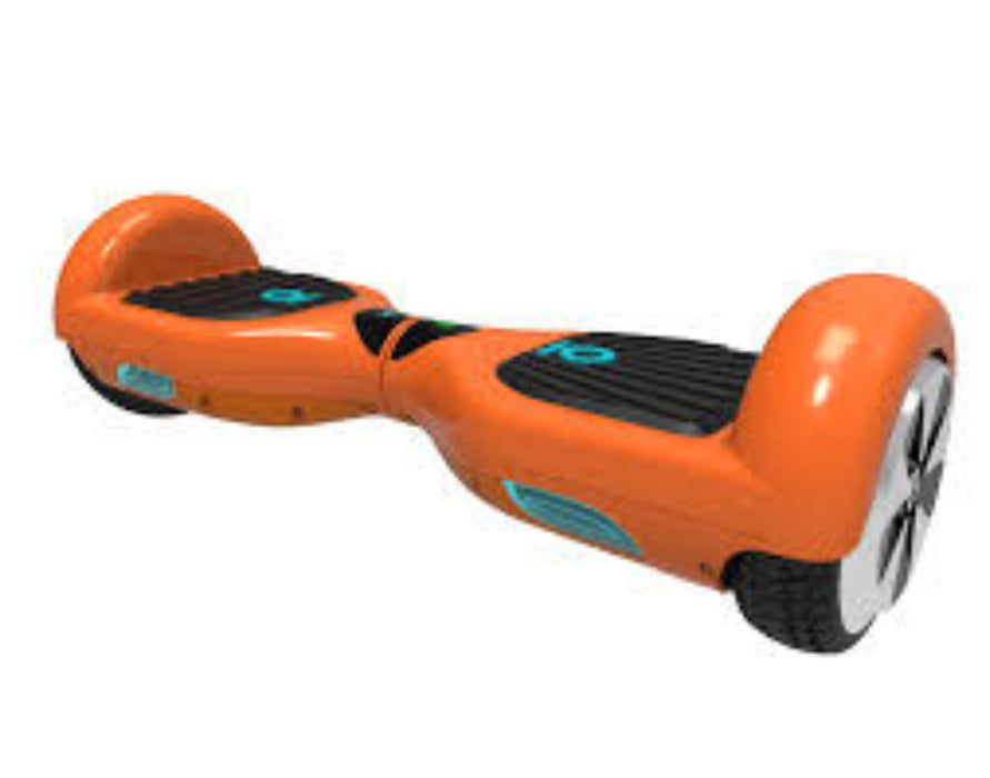 Clearance SALE!!!! NEW CHIC IO HAWK Hoverboard - ManSeeManWant