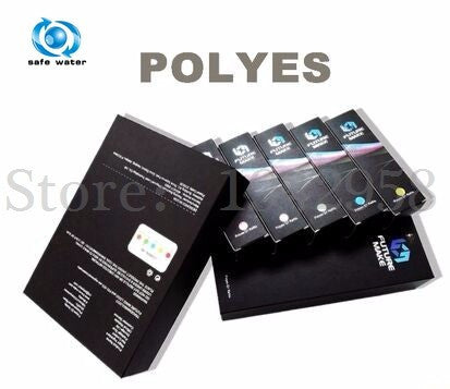 Polyes Q1 3d printer pen