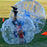 1.5M Inflatable  Zorb Ball Sports - ManSeeManWant
