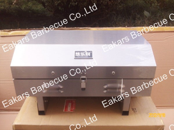 Portable Outdoor Gas Grill bbq foldable