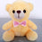 Glowing  Luminous Plush Baby Toys Stuffed Bear Teddy Bear Kids - ManSeeManWant
