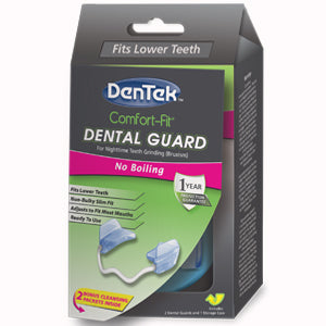 DenTek Comfort Fit Nightguard
