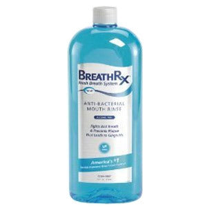 Biotene PBF Mouthwash with Calcium