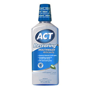 act-restoring-mouthwash-anticavity-cool-mint