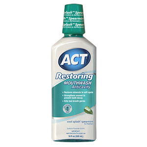Act-restoring-mouthwash-anticavity-spearmint