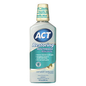 Act-restoring-mouthwash-anticavity-vanilla-mint