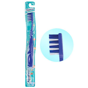 Aquafresh Kids Flex Toothbrush