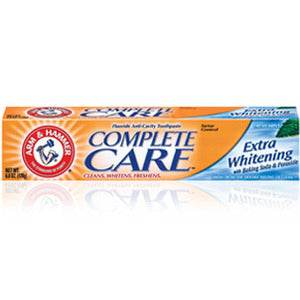 Arm-and-hammer-complete-care-toothpaste