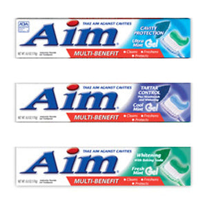 Aim-Multi-Benefit-Toothpaste