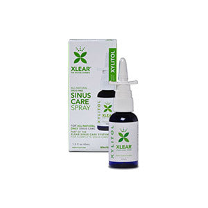 Xlear-Sinus-Spray