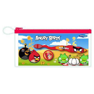 angry-birds-dental-travel-kit