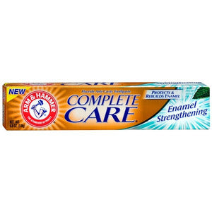 arm-and-hammer-complete-care-toothpaste-enamel-strengthening