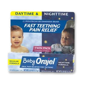 baby-orajel-daytime-and-nighttime-twin-pack