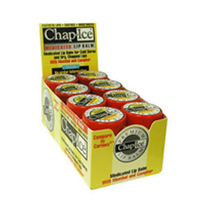 chap-ice-medicated-lip-balm