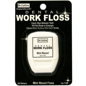 dr-collins-dental-work-floss-banner