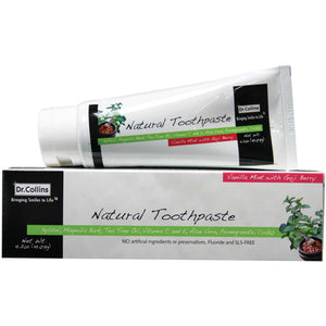 dr-collins-natural-toothpaste-banner