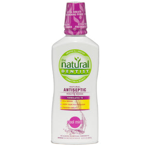 natural-dentist-antiseptic-rinse
