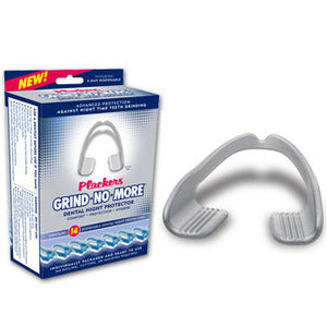 plackers-grind-no-more-dental-night-protector