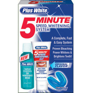 plus-white-5-minute-speed-whitening-kit