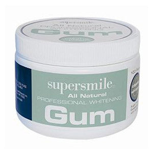 supersmile-professional-whitening-gum
