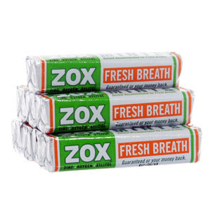 therabreath-zox-mints