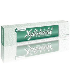 xylishield-toothpaste