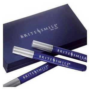 BriteSmile To Go Whitening Pen