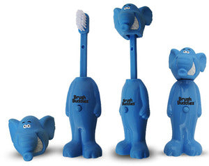 Dr.Collins Perio Toothbrush