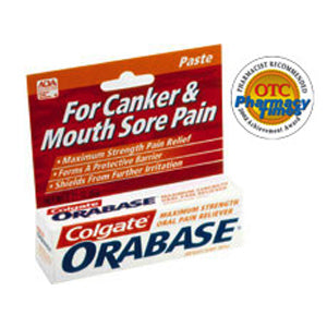 colgate-orabase-paste-with-benzocaine.jpg