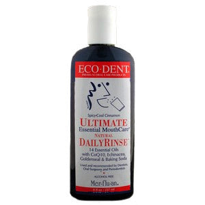 Eco-dent-ultimate-natural-daily-rinse-spicy-cool-cinnamon