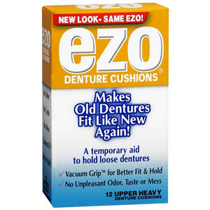 Ezo-denture-cushions-uppers