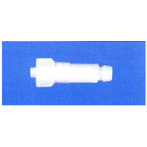 Hydro Floss Plastic Cannula Adapter