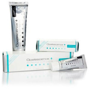 Opalescence Plus Whitening Toothpaste