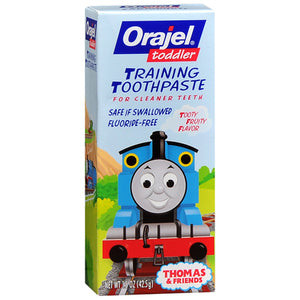 orajel-toddler-training-toothpaste-tooty-fruit