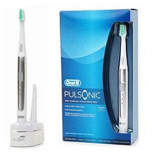 Oral-B Professional Precision 5000