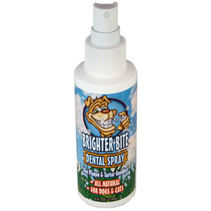 Pet Kiss Natural Breath Freshener