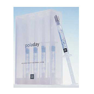 Pola Day Advanced Tooth Whitening System