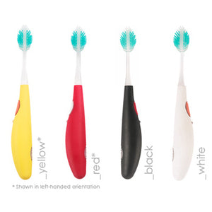 Radius Intelligent Toothbrush