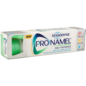 toothpaste modern toothpaste Due to growing concerns about the safety of toothpaste ingredients like   modern formulation development software can help with this in.